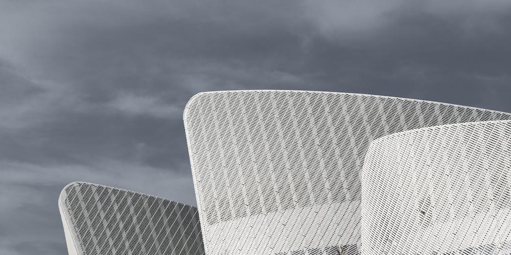 005a Zhang Yong_ceramic facades