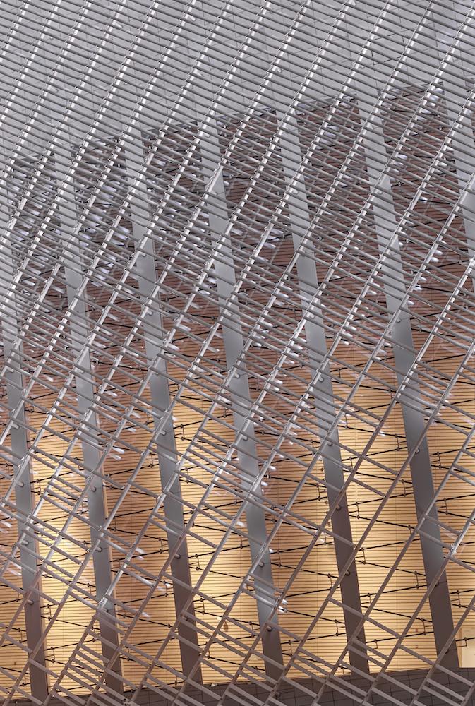 007a Virgile Simon Betrrand_ceramic and bamboo facade