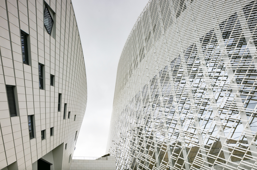 008a Marc Goodwin_ceramic facades