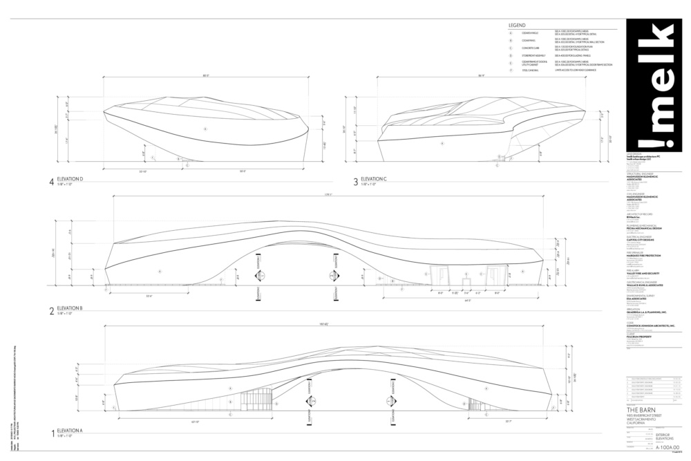 1-DRAWINGS-MELK-THE-BARN-WEST-SACRAMENTO-CAD-ELEVATIONS--MELK-e1543953677659