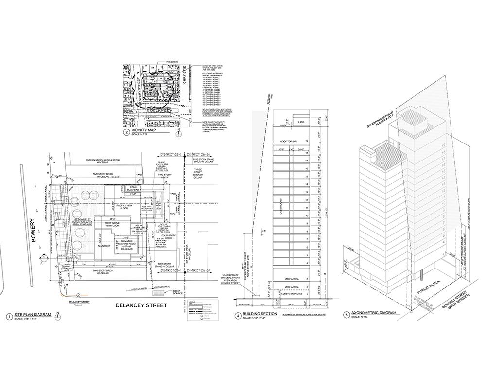Site_Plan_Diagram_citizenM (1)