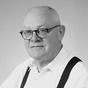 Robert Heintges