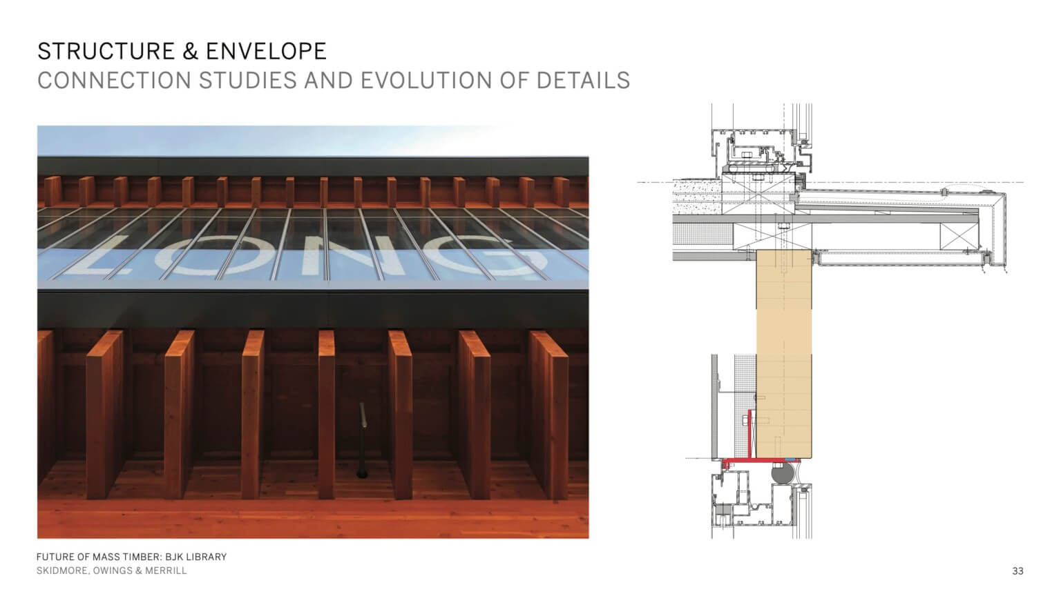 20200924_The-Future-of-Mass-Timber-V3.5-BJK-Library-FINAL-V2-3-1536x864