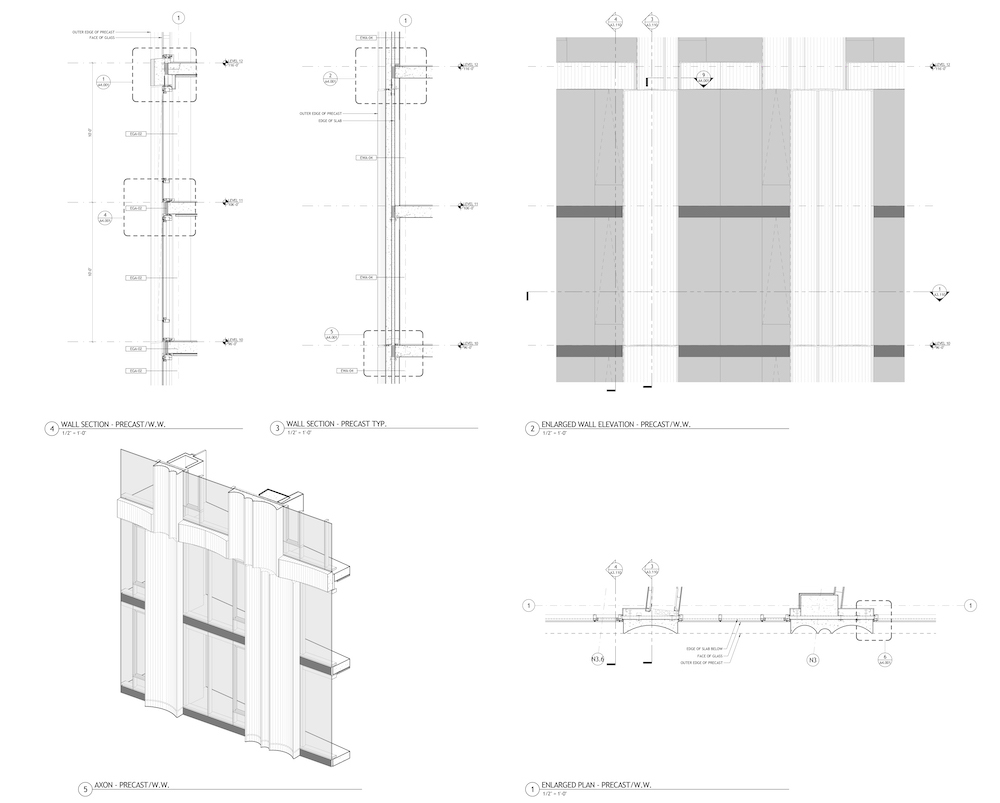 212-Stuart_TYP-Wall-Type
