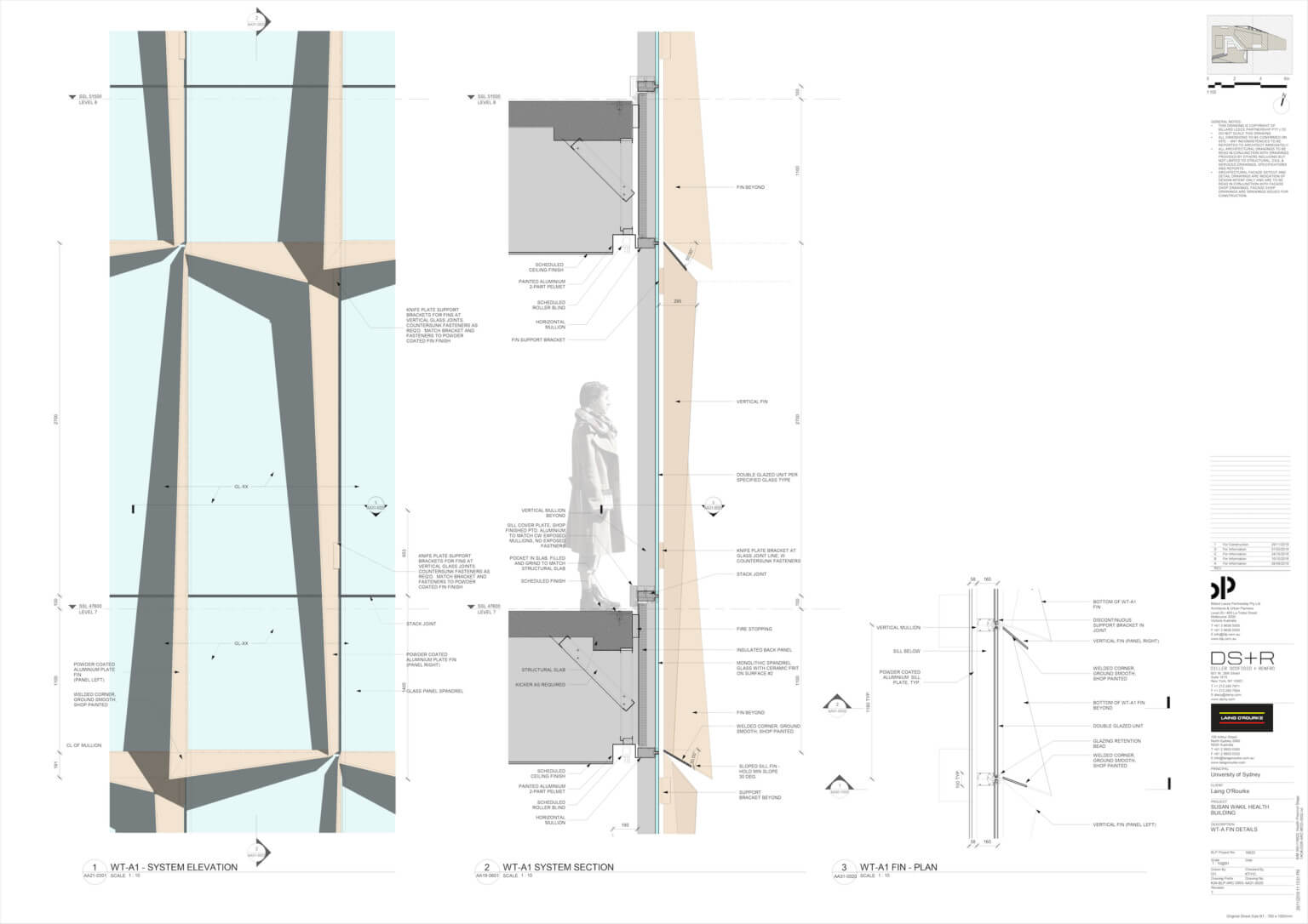21_0304_Susan-Wakil-Health-Building_Exterior-Fin-Details-1-1536x1086