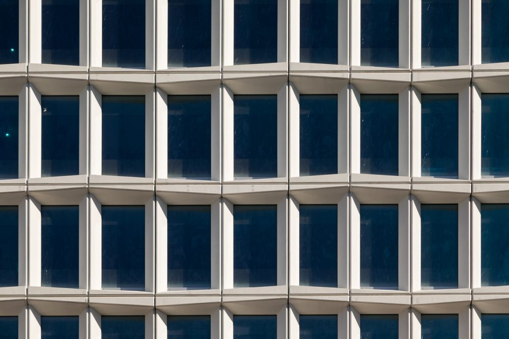260-Kent-Precast-AN-Digital-Fabrication-c-COOKFOX-Architects-1