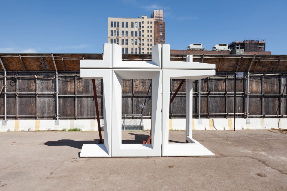 260-Kent-Precast-AN-Digital-Fabrication-c-COOKFOX-Architects-5