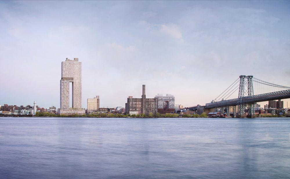 260-Kent-Precast-AN-Digital-Fabrication-c-COOKFOX-Architects-8