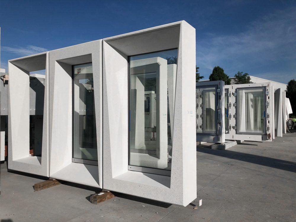 260-Kent-Precast-AN-Digital-Fabrication-c-Gate-Precast-2