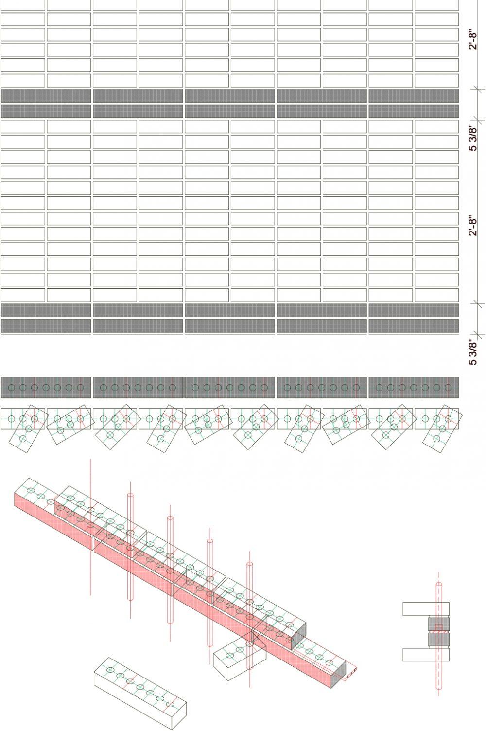 2600 Brick Concept Detail 030614