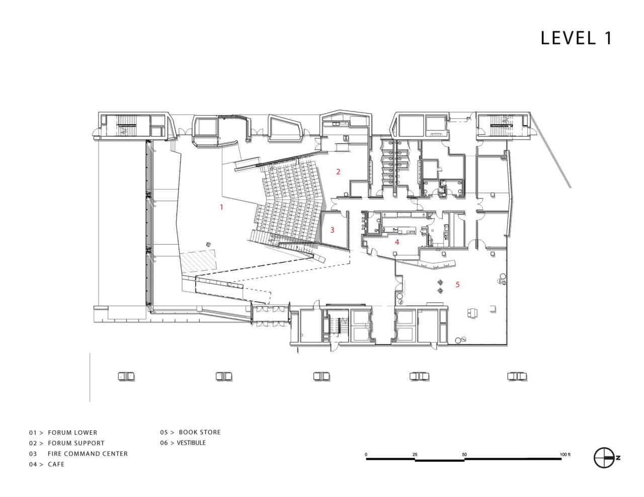 45_CO_Tucson-HSIB_Floorplan_Level-1-1280x989