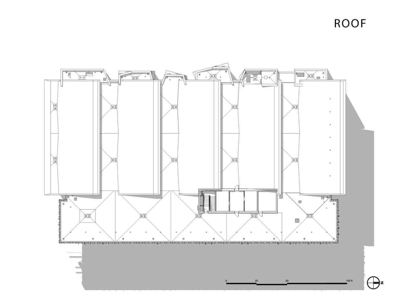 55_CO_Tucson-HSIB_Floorplan_Level-ROOF-1280x989