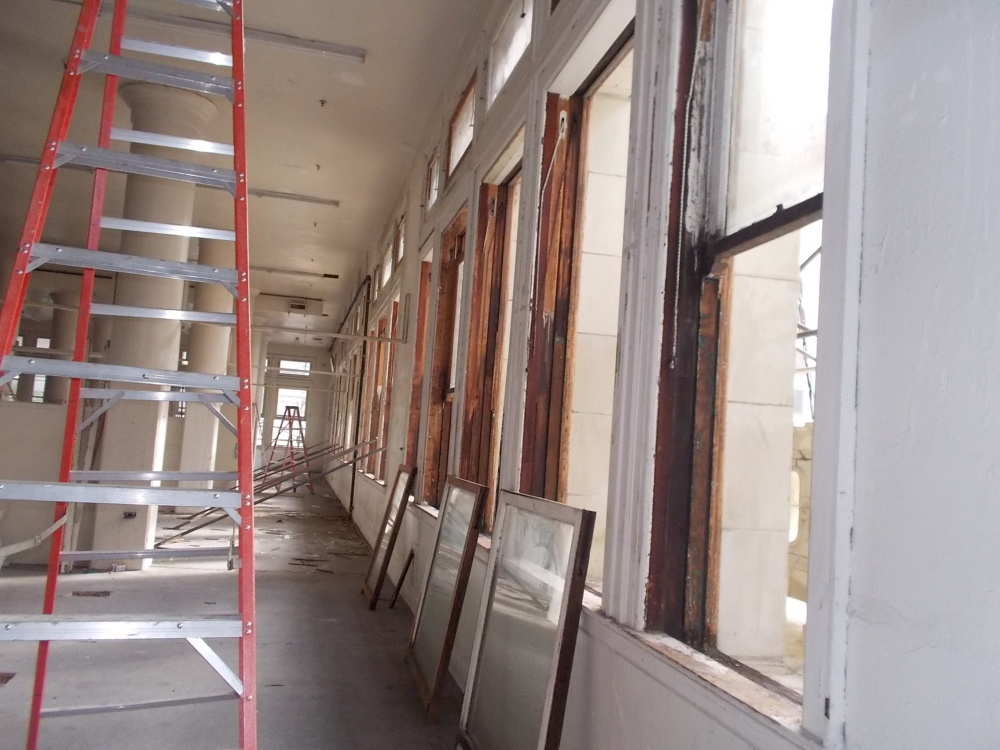 A.-Spectra_Broadway-Trade-Window-Restoration_3_Photo-Courtesy-Spectra-e1578424198685