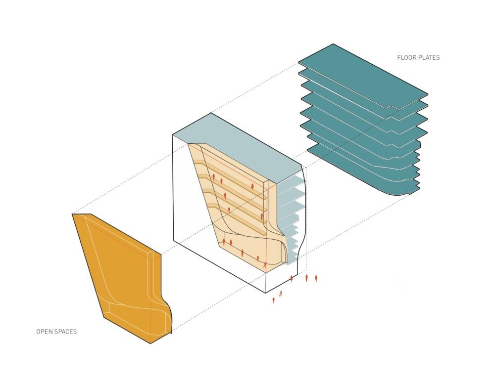 Axo-part-2-working-UG-v7-copy-e1551807431760