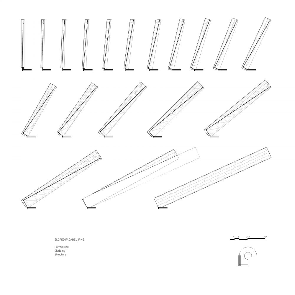 BIG_ISOM_Press1-Drawing-Package_Drawings-by-BIG-Bjarke-Ingels-Group