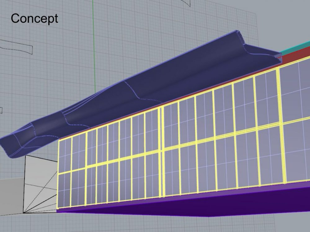 CMA-MB_DesignPresentation Page 016