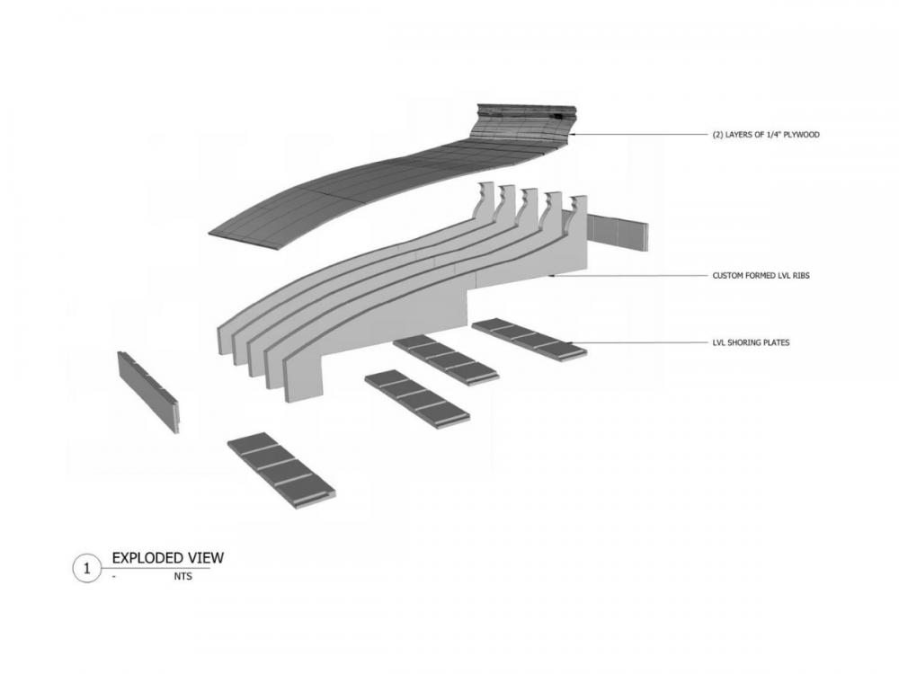 CMA-MB_DesignPresentation Page 023