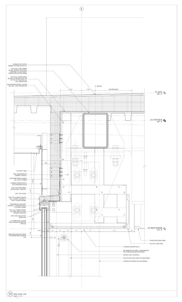 Curtainwall-Head-Hanger-Detail-e1562693888937