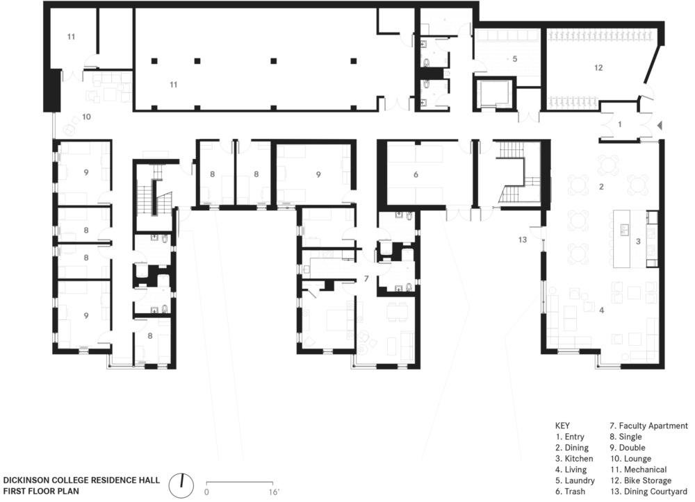 DBP_Dickinson_FloorPlan01-e1548439523726