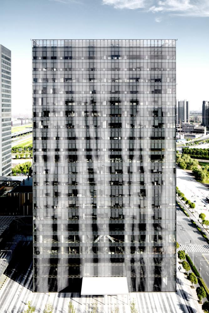 FGP-ATELIER-Landrover-Regional-Office-Shanghai-11-e1548789453931