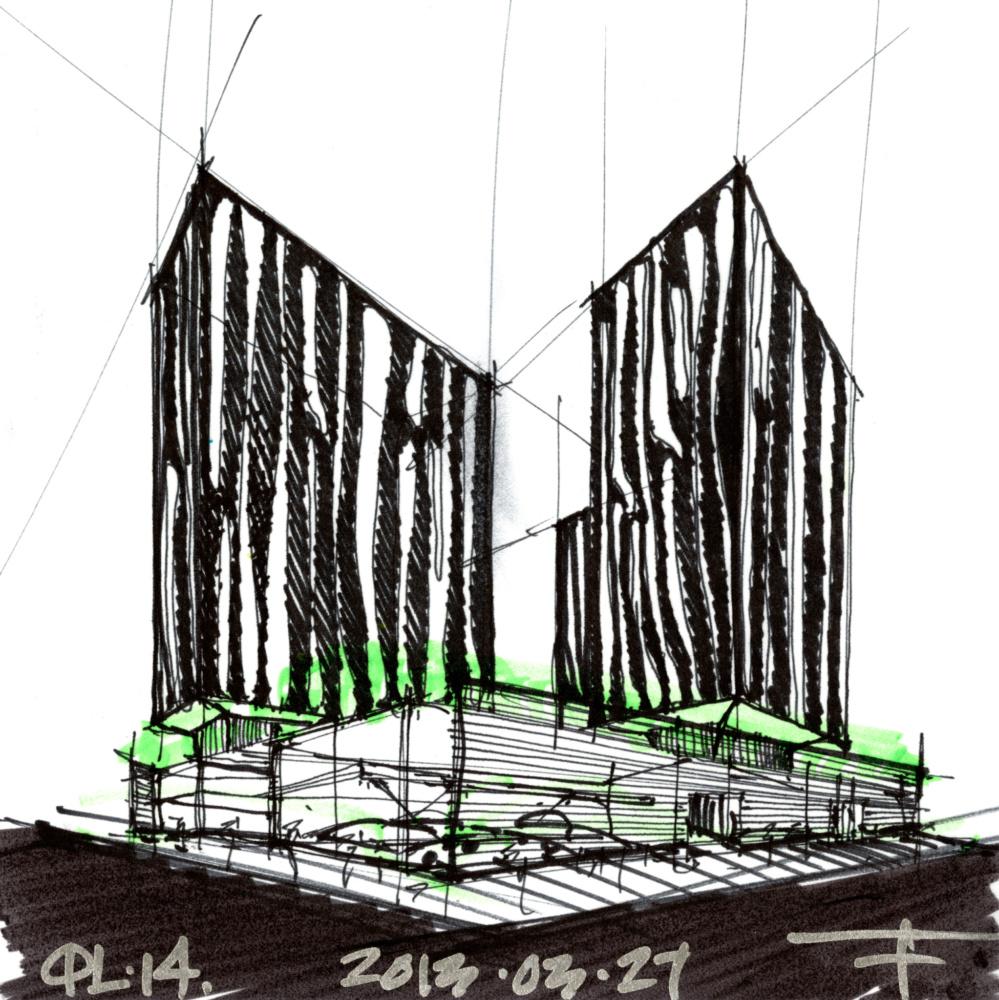 FGP-ATELIER-Landrover-Regional-Office-Shanghai-2-e1548789479657