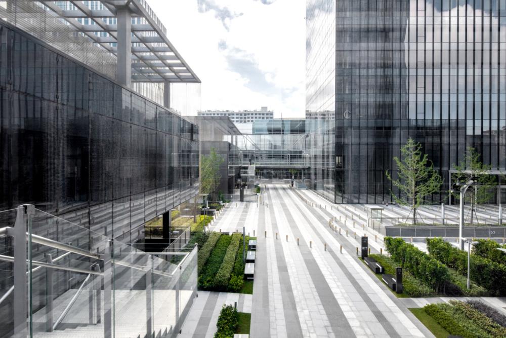 FGP-ATELIER-Landrover-Regional-Office-Shanghai-8-e1548789442859