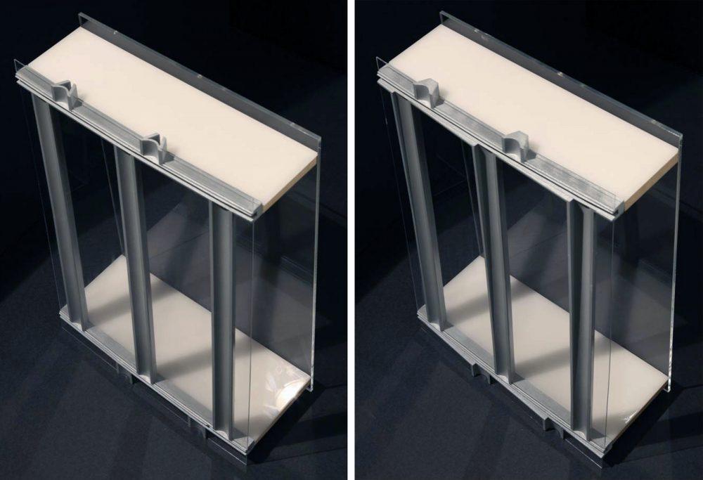 Fig.-6-Bent-vs-Flat-Glass
