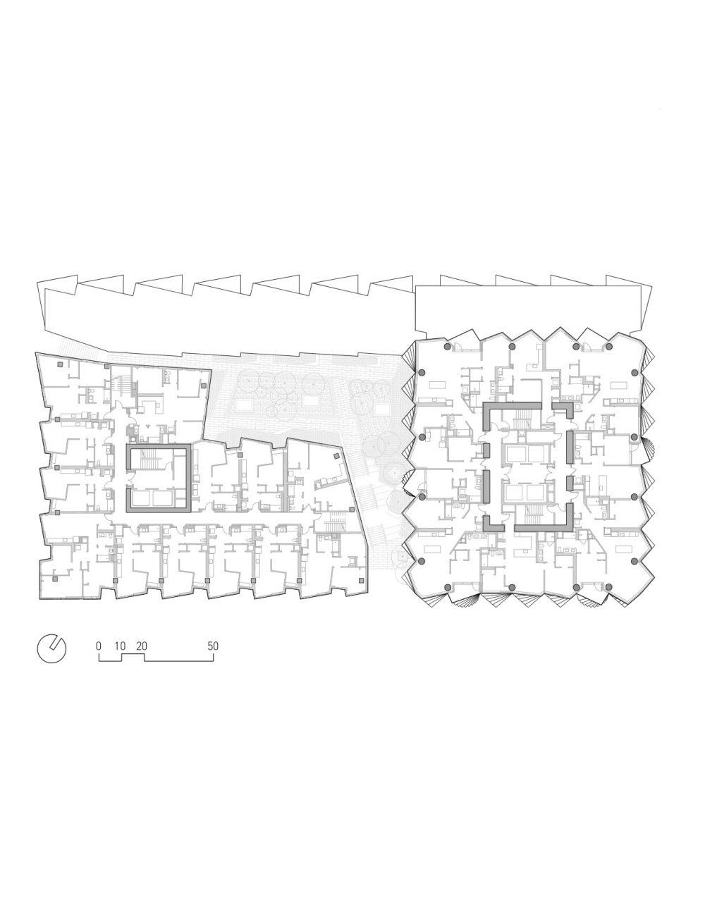Folsom-Bay-Tower_Typical-Plan_04