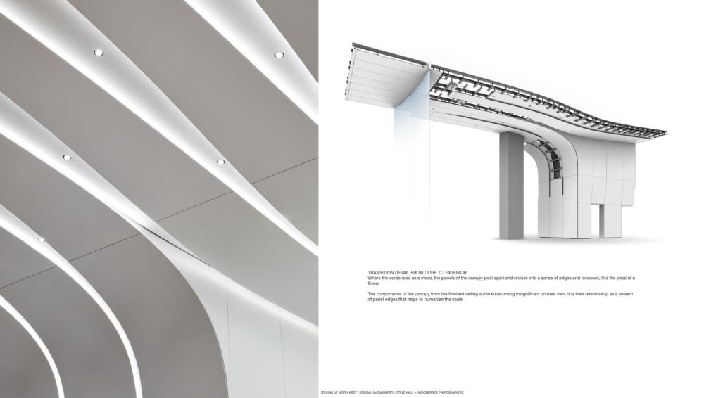 Framing-Geometry-Finished-Panel-e1568129071946