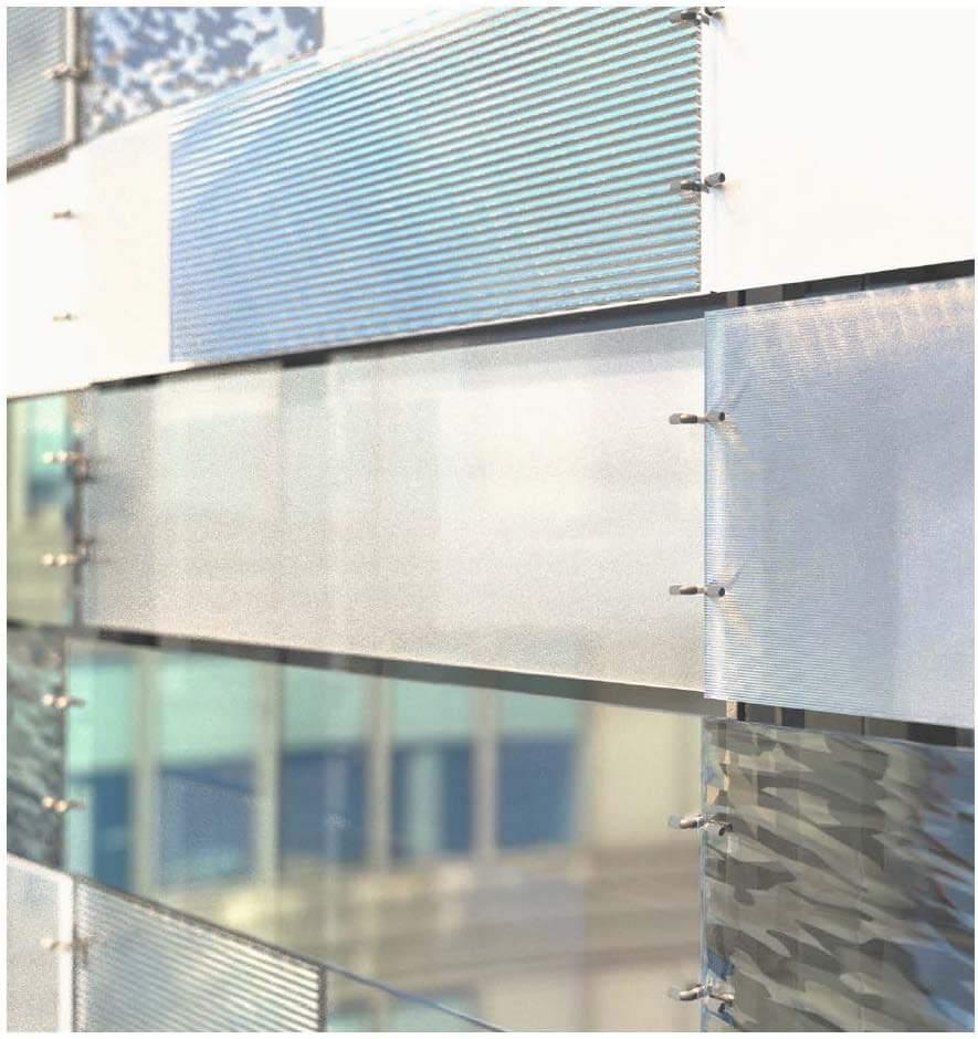 LE-MONDE-facade_210708_Details_Page_1_Image_0004