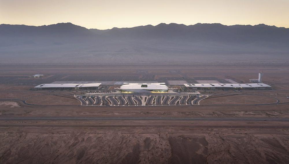 MANNSHINARARCHITECTS_airportdesign_HuftonandCrow_RAMONairport1