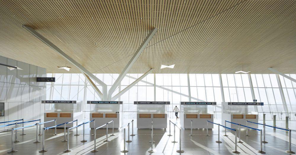 MANNSHINARARCHITECTS_airportdesign_HuftonandCrow_RAMONairport5