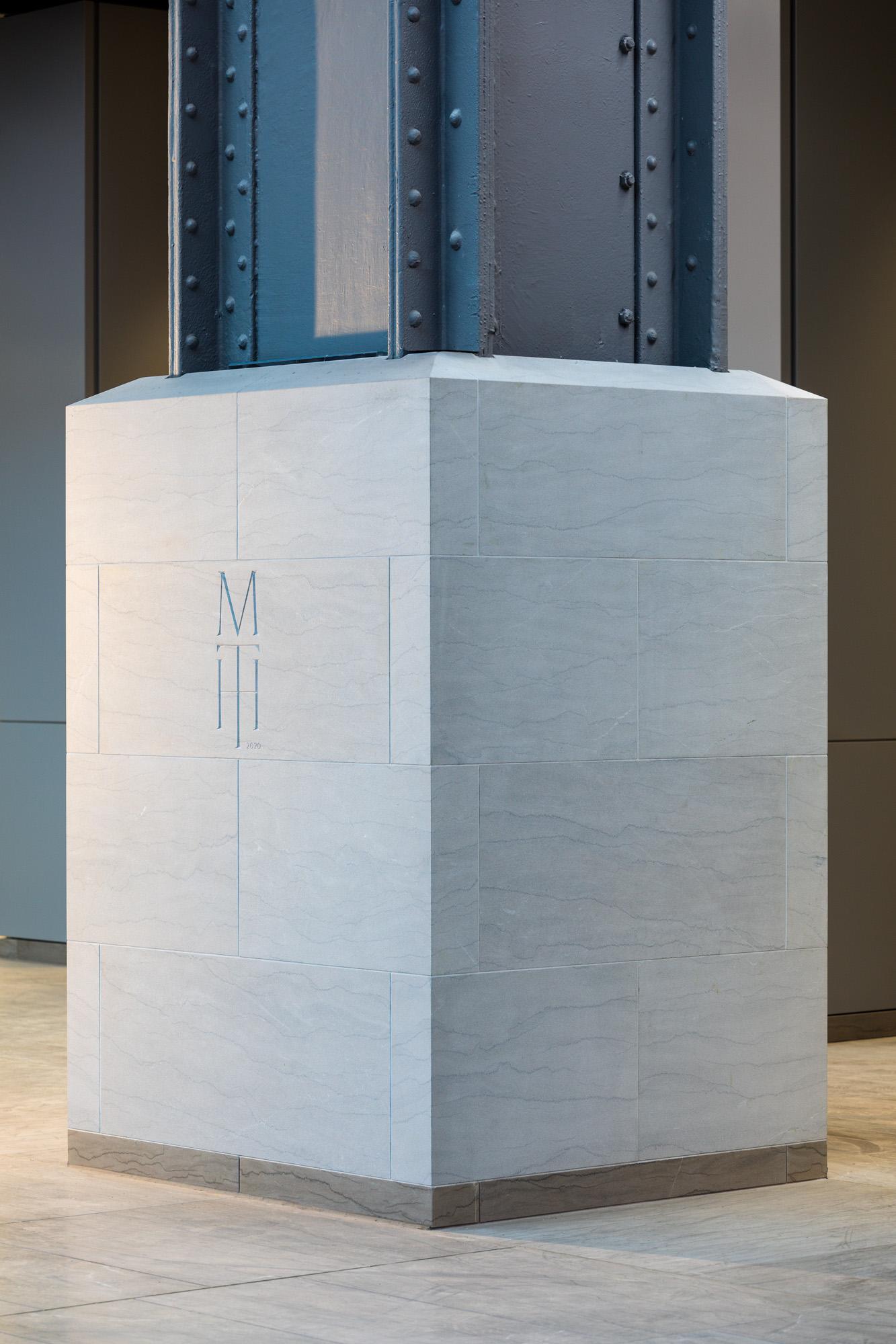 MTH-Architecture-6964