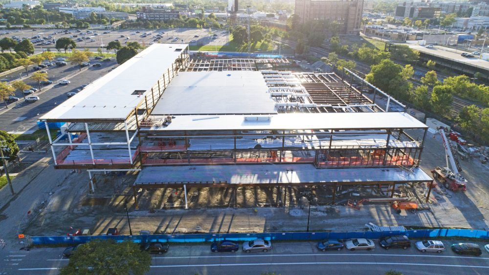 Pistons-Performance-Center_Construction_2018_0926-DJI_0010_1-edit_MD-scaled