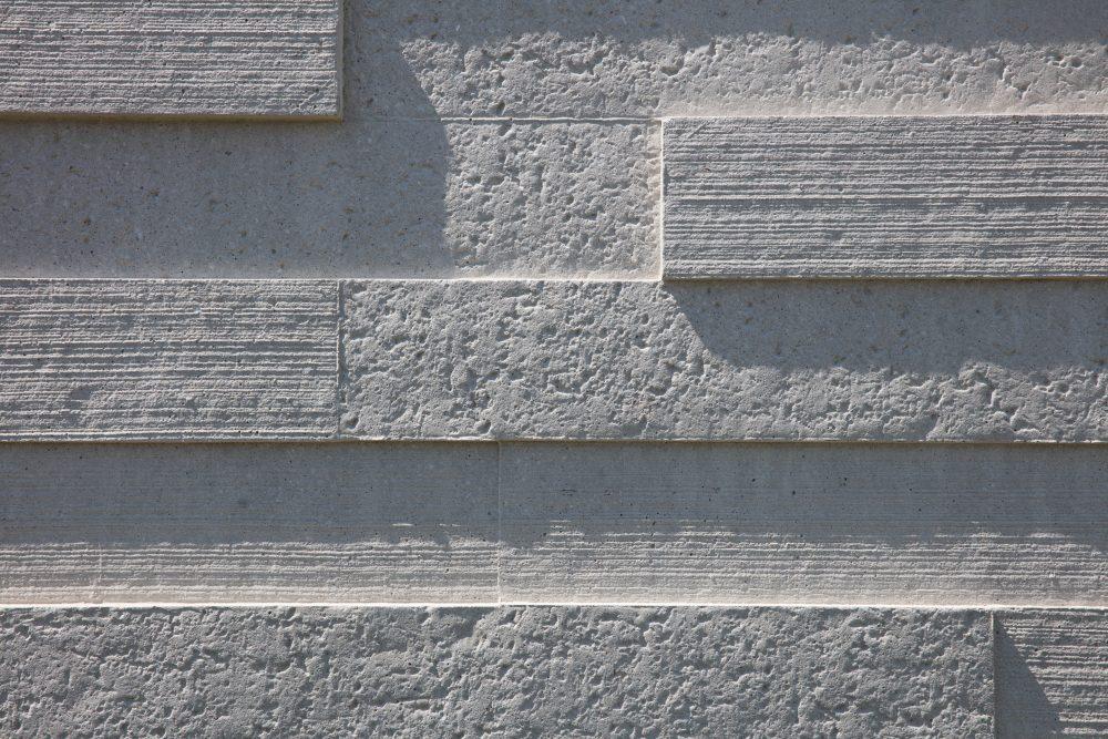 DIGSAU brings prefabricated concrete formwork to the Philadelphia Navy Yard
