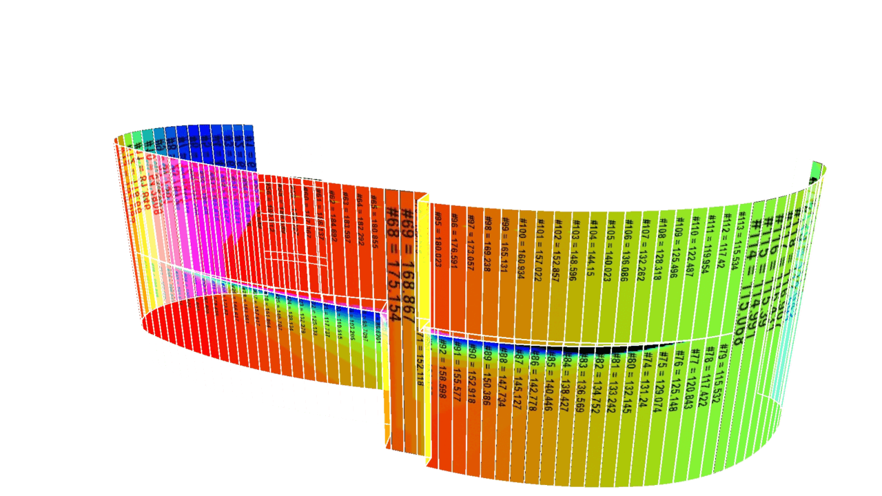 Simulation-of-the-sunshade-systems-solar-performance-1280x720