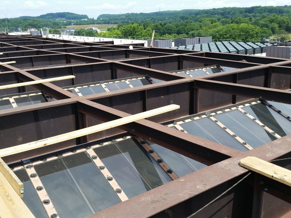 Skyroof-Glass-Replacement-Outside-View-Copy-e1550701385196