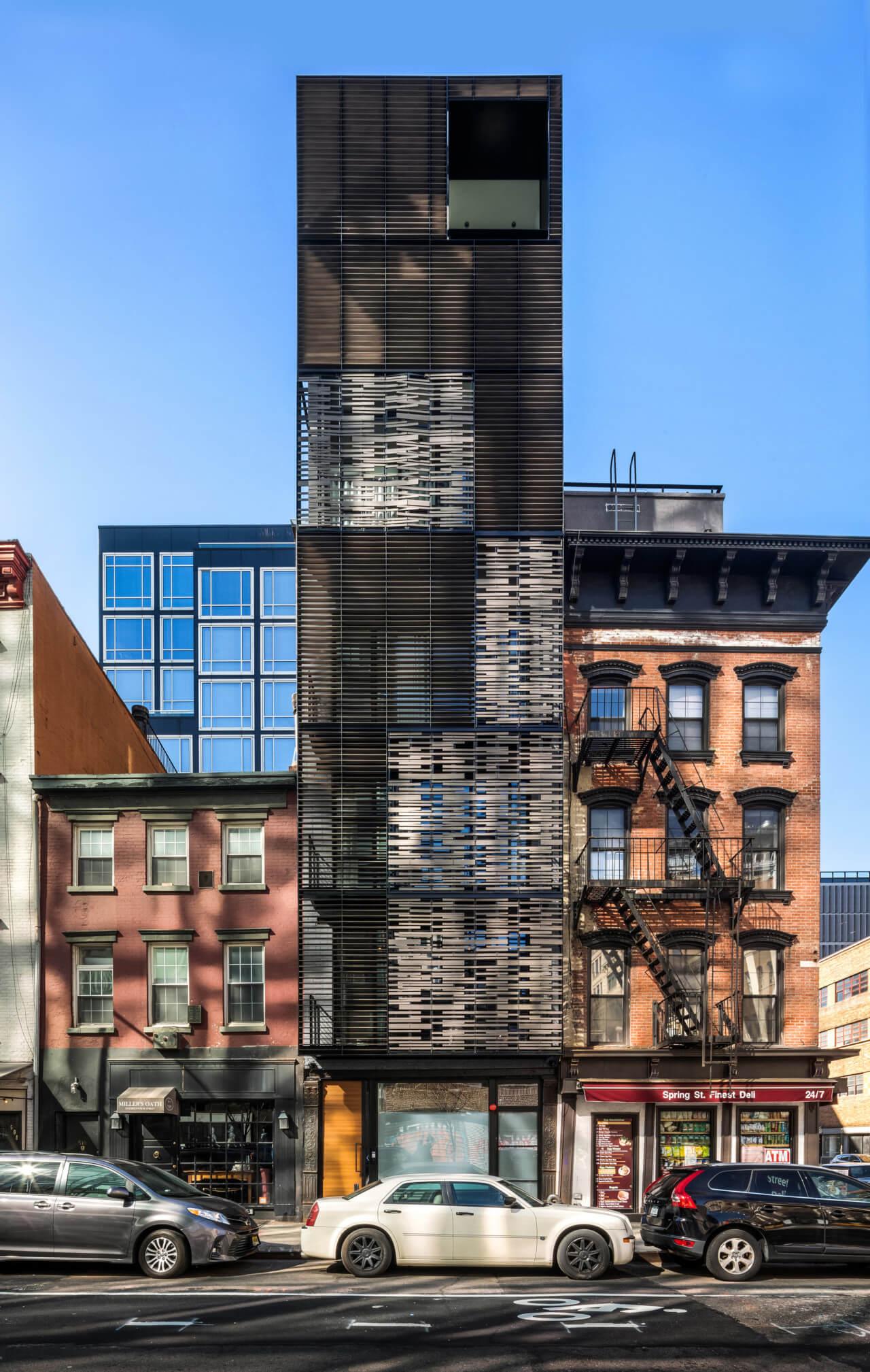 Street-View-–-Credit-Evan-Joseph-1280x2017
