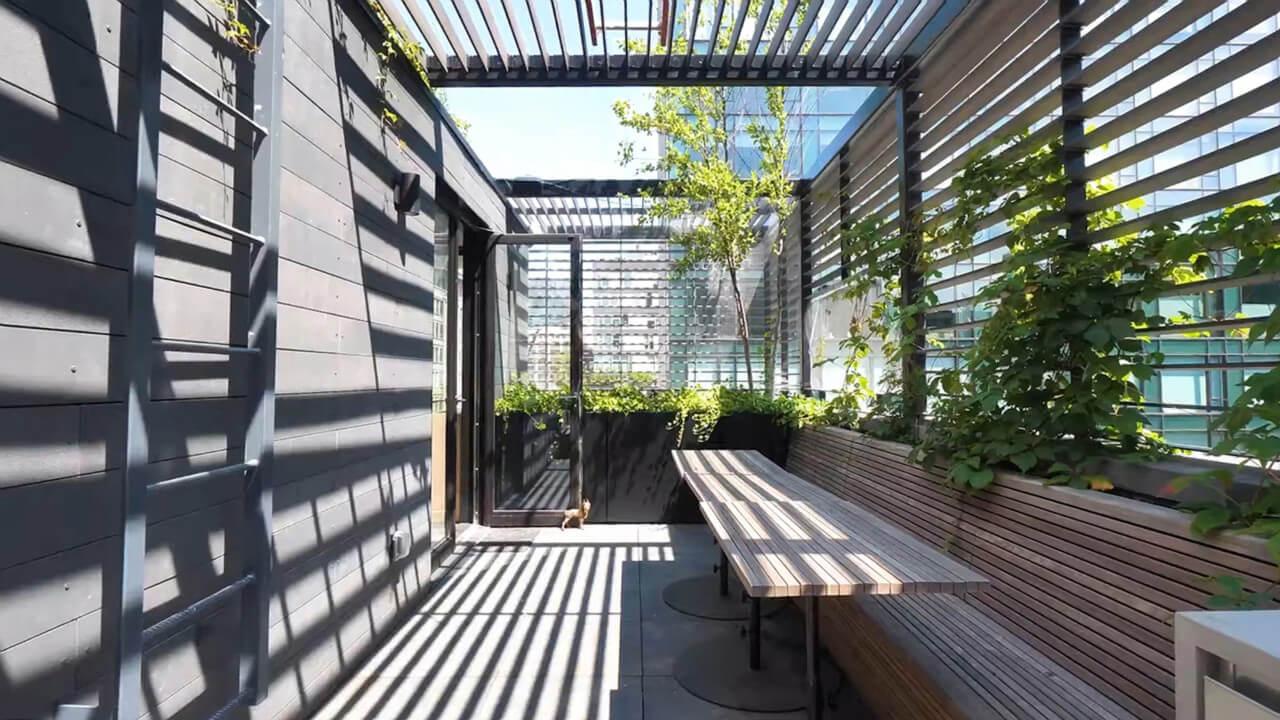 Terrace-entrance-–-Credit-Evan-Joseph-1280x720