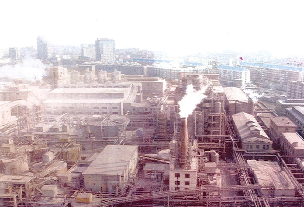 Tianjin_1950s-e1551981482638