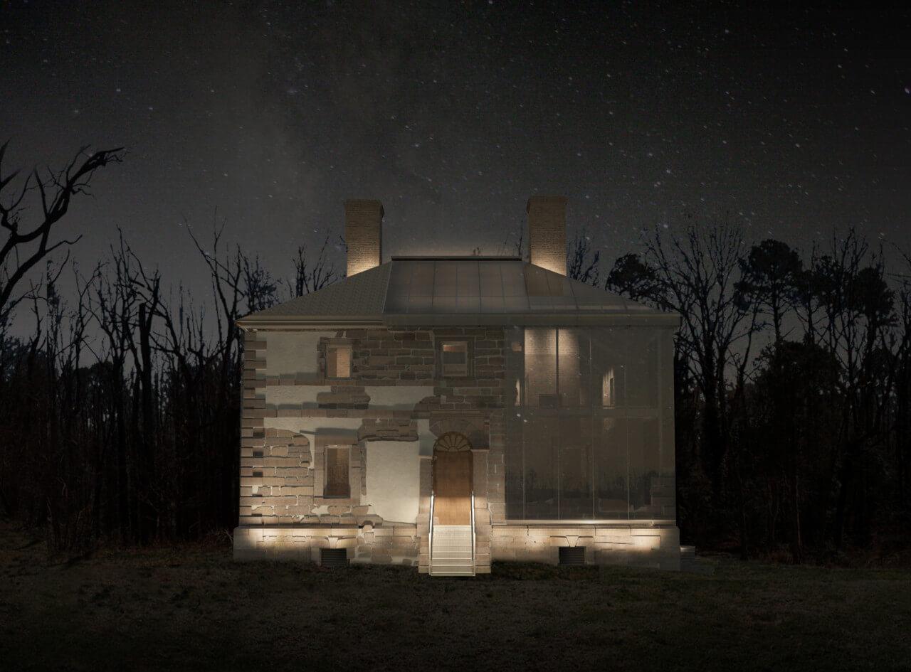 exterior-north-facade-night-1280x945
