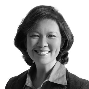 Grace A. Tan