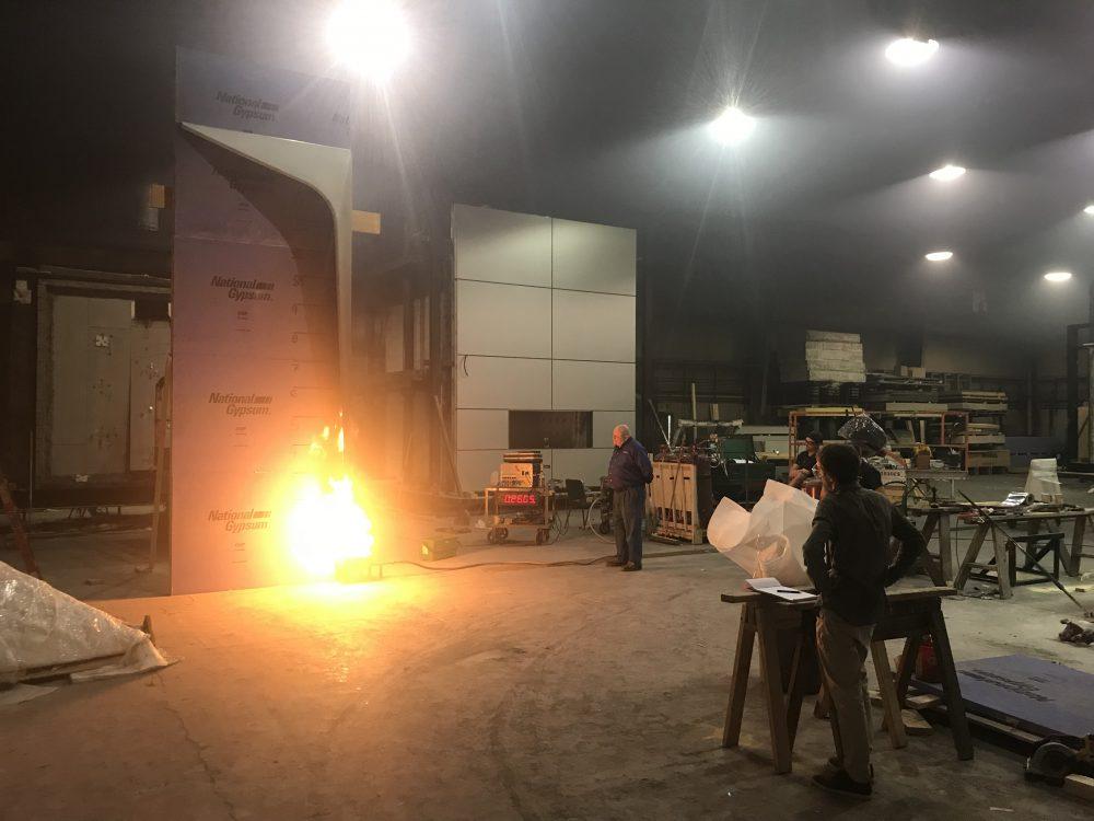 hood_fire_test
