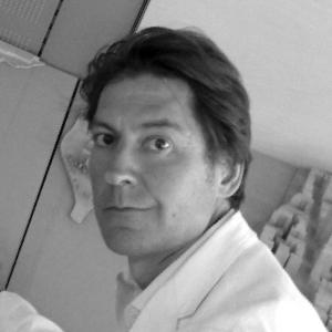 Jay Valgora