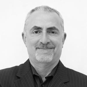 John S. Rahaim