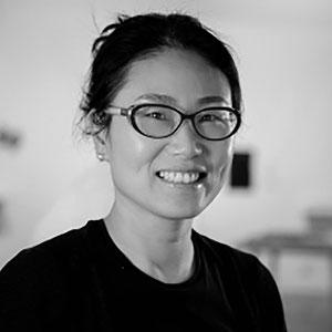 Kyoung-hee Kim