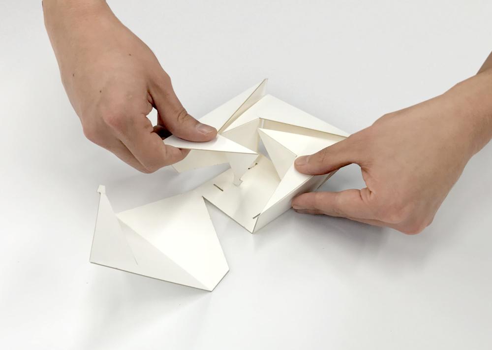 origami-hand2-e1565706665431