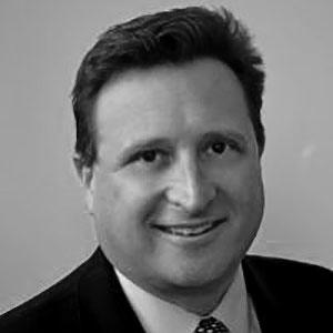 Steve Schohan