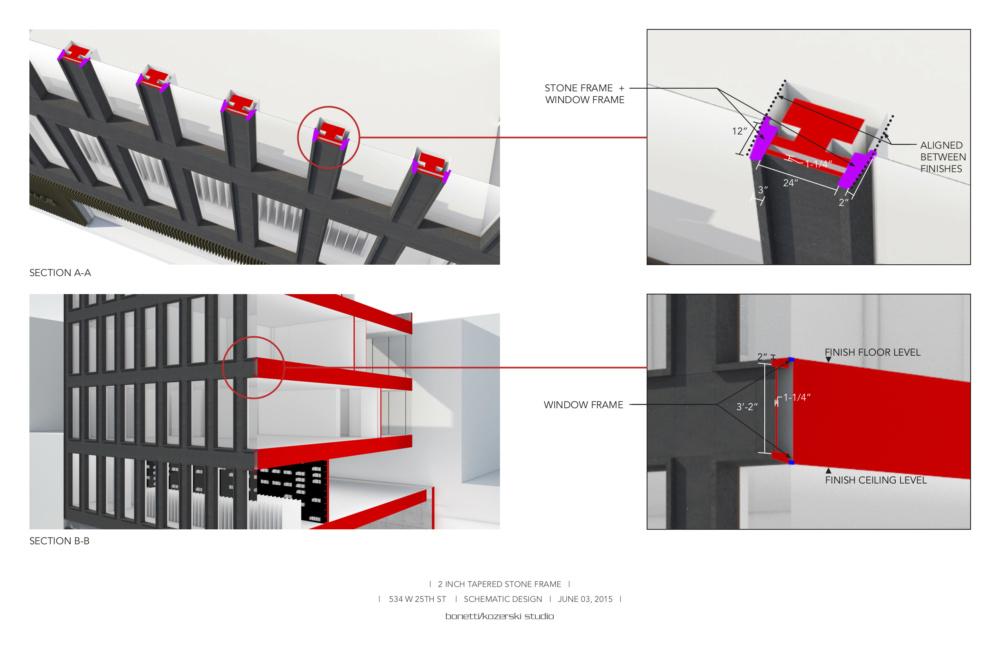 stone-facade-3d-diagram-e1572369474307