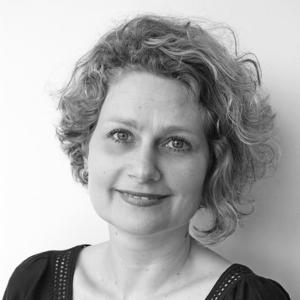 Susanne Milne